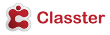 Classter: An All-In-One Platform for Digitalising Education